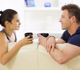 5 Tips for Better Communication