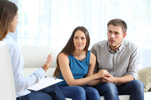 Couples Counseling Tustin CA, Couples Therapy Tustin CA 92780