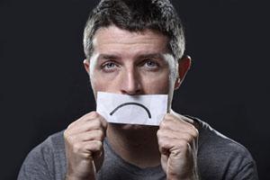 Depression Treatment Tustin CA 92780